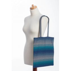 LennyLamb Bag Little Herringbone Illusion