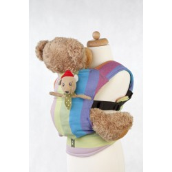 LennyLamb Doll Carriers Coral Reef