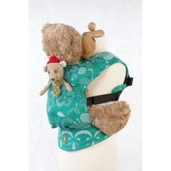 LennyLamb Doll Carriers Hope of Love