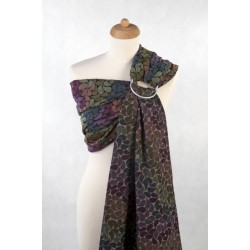 LennyLamb ring-sling Colors Of Rain