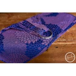 Oscha ring sling Kiku Sophia