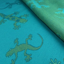 Didymos Geckos Emerald