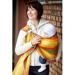 LennyLamb ring-sling Summer