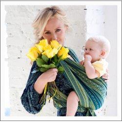 Ellevill Zara Lemongrass