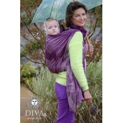 Diva Milano Essenza Viola (bambus)