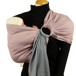 Didymos ring-sling