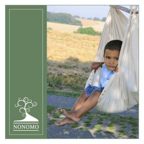 NONOMO Baby Hammock - XL