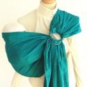 Didymos ring-sling Prima Emerald