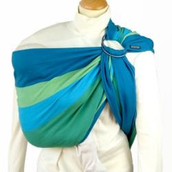 Didymos ring-sling Iris
