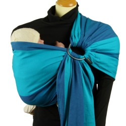 Didymos ring-sling Jan