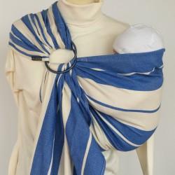 Didymos ring-sling Standard Blue