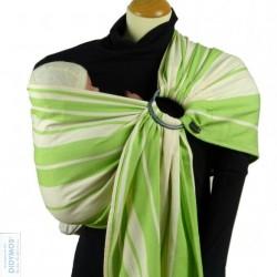 Didymos ring-sling Standard Green