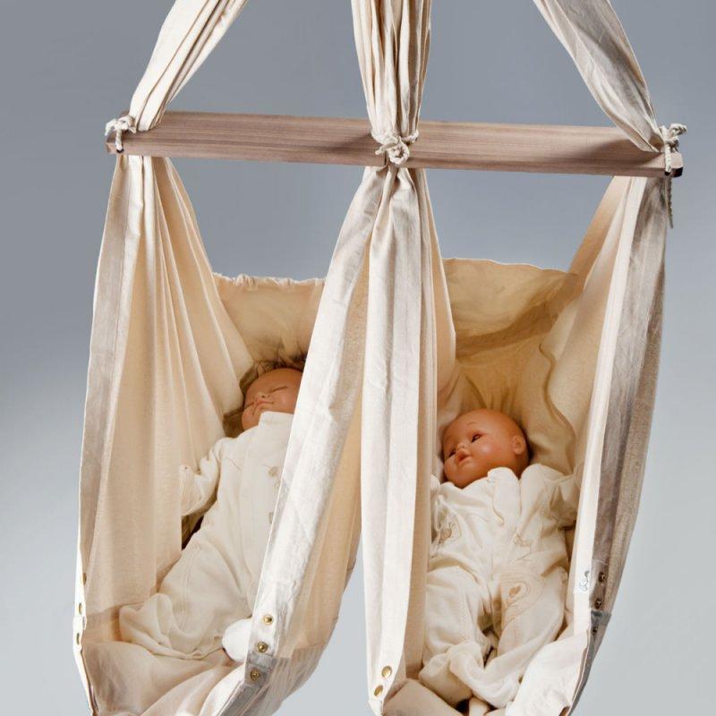 nonomo baby hammock   for twins     nonomo baby hammock   for twins       tkom  nie cz  rh   satkomanie cz