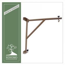 NONOMO - držák hacky na stěnu