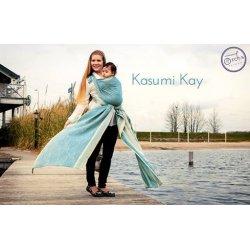 Oscha Kasumi Kay