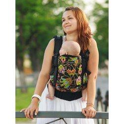 Isara ergonomické nosítko V3 Love In Venice