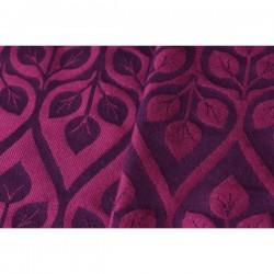Yaro La Vita Purple Pink (vlna) - půjčovna
