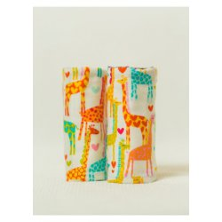 Isara chrániče Giraffix