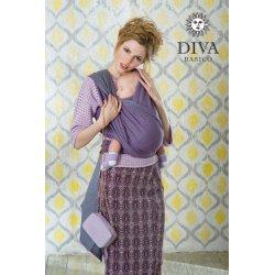 Diva Milano Basico - Lilla