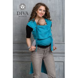 Diva Milano Basico Mei Tai Lago
