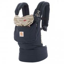 Ergobaby Nosítko Original Sailor - půjčovna