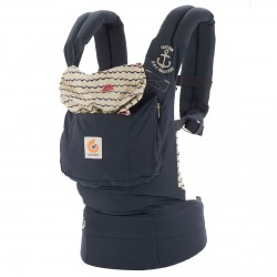 Ergobaby Original Sailor - for rent