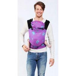 kokadi baby carrier Z - Emilys Stern
