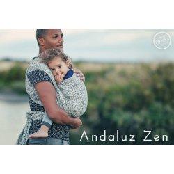 Oscha Andaluz Zen
