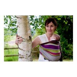 NéoBulle Ring sling Bulline - Julie