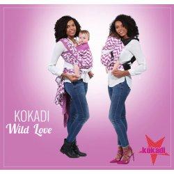 Kokadi Wild Love