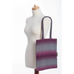 LennyLamb Bag Little Herringbone Inspiration