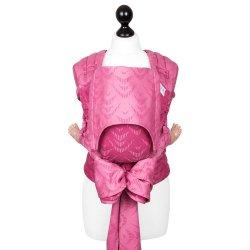 Fidella Fly Tai Zen -super pink