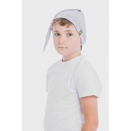 LennyLamb Elf Baby Hat