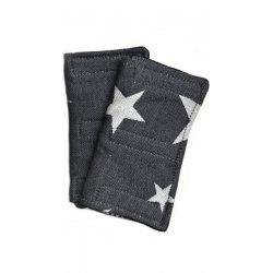 kokadi strap protector - Diorite Stars