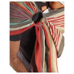NéoBulle Ring sling Neo'Sling - Hugo