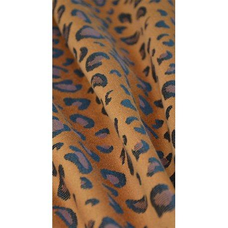 Kokadi Ring sling Safari