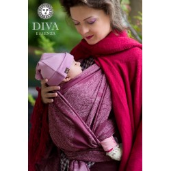 Diva Milano Essenza Berry
