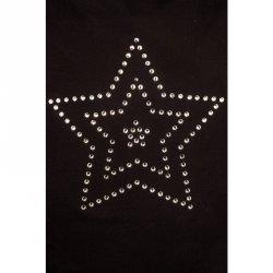 Bondolino SWAROVSKI® - Star
