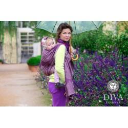Diva Milano Essenza Viola