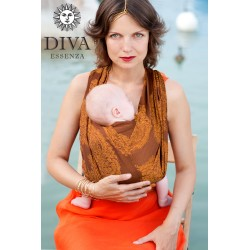 Diva Milano Essenza Terracotta