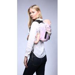 Kokadi Onbu Baby Carrier - Arielle Marie
