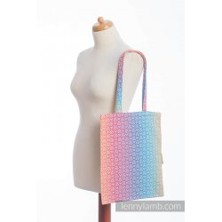 LennyLamb Bag Big Love - Rainbow