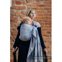 LennyLamb Ring sling Diamond Illusion Light