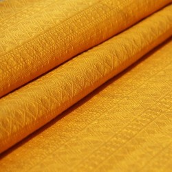 Didymos Indio Yellow