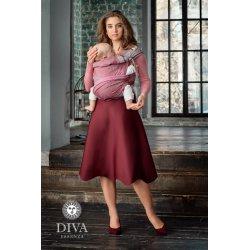 Diva Milano Essenza Mei Tai Dolce