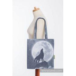 LennyLamb Bag Moonlight Wolf