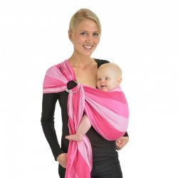 Hoppediz Ring Sling Miami