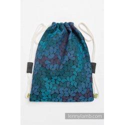 LennyLamb Bag SackPack Colors Of Night