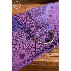 Oscha ring sling Hanna Shai