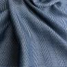 Didymos Lisca Jeans